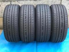 "Thumbnail of ""納車前外しYOKOHAMA BluErth GT215/45R17"""
