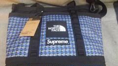 """Thumbnail of """"Supreme THE NORTH FACE トートバッグ"""""""