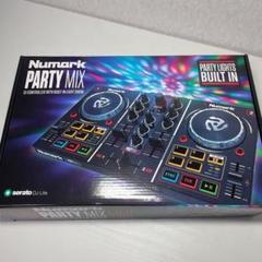 """Thumbnail of """"Numark PARTY MIX"""""""