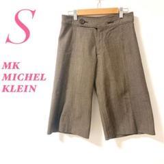 """Thumbnail of """"MK MICHEL KLEIN エムケーミッシェルクラン パンツ ハーフ"""""""