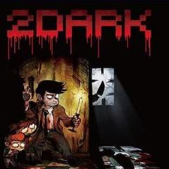 "Thumbnail of ""【Steam】2Dark"""