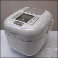 """Thumbnail of """"GD2129f パナソニック 可変圧力IHジャー炊飯器 3合炊き Wおどり炊き"""""""