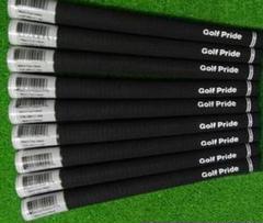 "Thumbnail of ""『10本SET』 GolfPride(ゴルフプライド) ゴルフグリップ"""