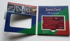 "Thumbnail of ""SwissCard 11functions"""