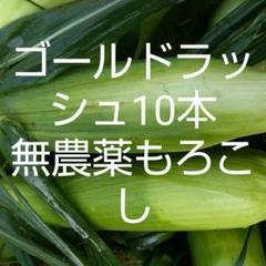 """Thumbnail of """"朝どりもろこし10本と野菜詰め合わせ80サイズパンパンに"""""""