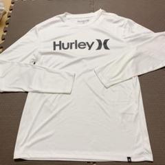 "Thumbnail of ""Hurley ハーレー ラッシュガード"""