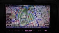 "Thumbnail of ""カロッツェリアナビ AVIC-HRZ900"""