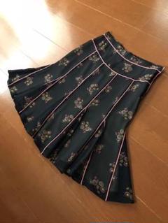 "Thumbnail of ""☆MARK JACOBS☆モダンレトロスカート"""