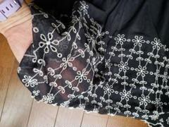 "Thumbnail of ""TABASA ドレス"""