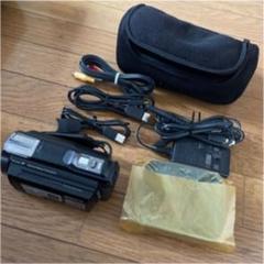 "Thumbnail of ""SONY HDR-PJ760V ビデオカメラ"""