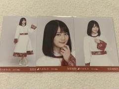 """Thumbnail of """"乃木坂46 生田絵梨花 生写真 スペシャル衣装10 コンプ"""""""