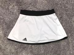 "Thumbnail of ""adidas アディダス スコート"""