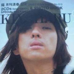 "Thumbnail of ""清春着RICO×CA4LA キャスケット"""