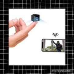 """Thumbnail of """"小型カメラ WiFi マイクロカメラ"""""""