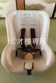"Thumbnail of ""チャイルドシート トヨタ純正 アルファード"""