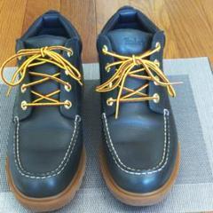 """Thumbnail of """"ティンバーランドオックスフォード靴"""""""