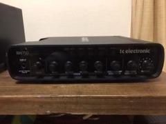 "Thumbnail of ""Tc electronic rh750"""