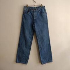 """Thumbnail of """"DKNY jeans 90's デニム ダナキャランニューヨーク"""""""