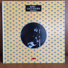 "Thumbnail of ""Rory Gallagher Perfect ロリーギャラガー  レコード"""