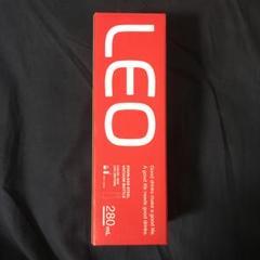 "Thumbnail of ""ステンレスボトル LEO 280ml"""