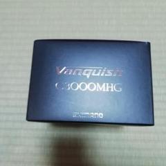 "Thumbnail of ""SHIMANOスピニング19 ヴァンキッシュ 3000MHG"""