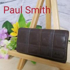 """Thumbnail of """"Paul Smith ポールスミス 4連 キーケース メンズ レディース 小物"""""""