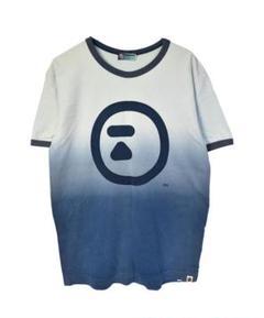 """Thumbnail of """"BAPE/Tシャツ/15502 - 0823 47.5"""""""