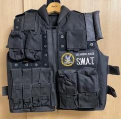 """Thumbnail of """"SWAT ボディーアーマー"""""""