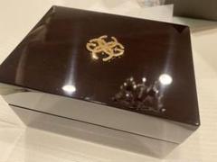 "Thumbnail of ""GOLDEN CONCEPT ゴールデンコンセプト 箱のみ"""