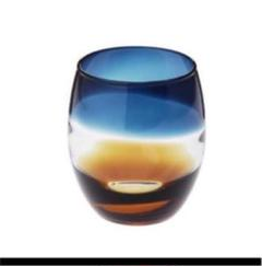 "Thumbnail of ""GLOW JUICE GLASS SET DBL ペアグラス"""