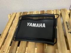 "Thumbnail of ""新古品 YAMAHA純正 シグナス 4型 5型 シートインナーケース ポケット"""