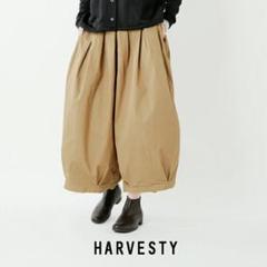 """Thumbnail of """"HARVESTY サーカスキュロットパンツ ⭐️お値下げも検討します⭐️"""""""