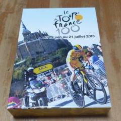 """Thumbnail of """"ツ−ル・ド・フランス2013 DVDBOX"""""""