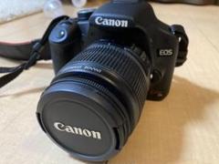 """Thumbnail of """"【最終値下げ】Canon EOS KISS X3"""""""