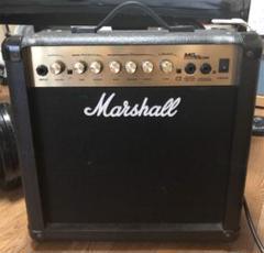 """Thumbnail of """"Marshall マーシャル ギターアンプ"""""""