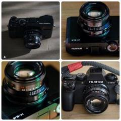 """Thumbnail of """"❤️ 7artisans 35mm F1.2 V2.0"""""""