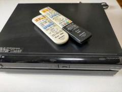 "Thumbnail of ""三菱DVDレコーダー DVR-DV735"""