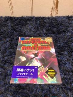 """Thumbnail of """"スノーボードDVD CAPiTA DEFENDERSOFAWESOME"""""""