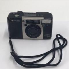 "Thumbnail of ""PENTAX ペンタックス フィルムカメラ 本体 ESPIO 115G"""