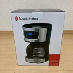 "Thumbnail of ""Russell Hobbs Basic Drip 7620JP"""