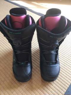 """Thumbnail of """"スノーボード ブーツ HARPER 24cm"""""""