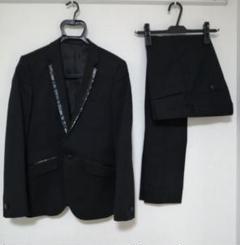 """Thumbnail of """"CUSTOM CULTURE スーツ スキニー S〜XS"""""""