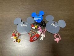 "Thumbnail of ""Disney  ヘアゴム"""