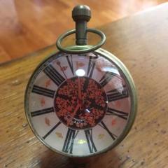 """Thumbnail of """"Roamer 骨董 懐中時計 最初からこちら動きません。スイス製"""""""