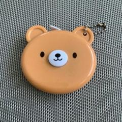 """Thumbnail of """"クマメジャー"""""""