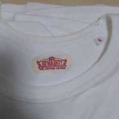 """Thumbnail of """"ハリウッドランチマーケット Tシャツ"""""""