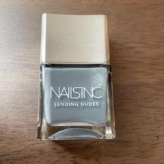 """Thumbnail of """"nails inc. NAIL POLISH"""""""