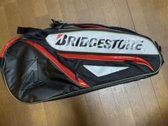 """Thumbnail of """"ブリヂストン テニス ラケット バッグ bridgestone"""""""