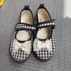 "Thumbnail of ""フォーマルシューズ 女の子 フォーマル靴"""