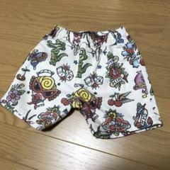 """Thumbnail of """"ヒステリックミニ パンツ ズボン 95〜105センチ"""""""